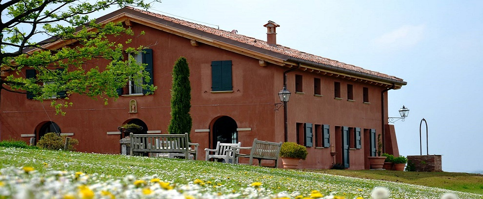 Nuove Costruzioni - Villa Pianoro