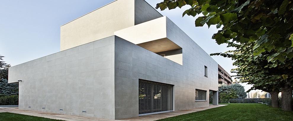 Nuove Costruzioni - Villa San Lazzaro di Savena