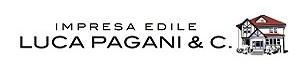 Luca Pagani s.n.c.
